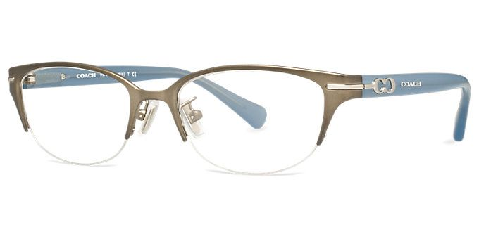 Coach, HC5058 As seen on LensCrafters.com, the place to find your favorite brands and the latest trends in eyewear.