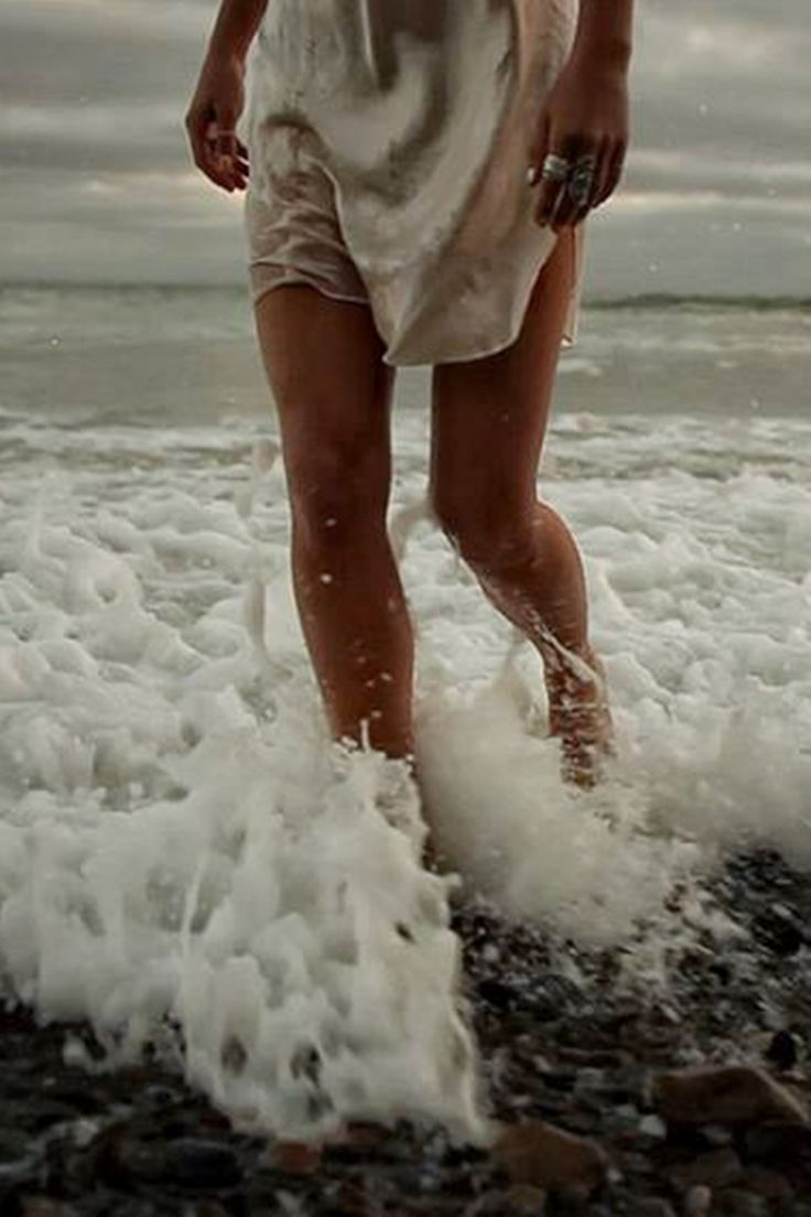 the beach water front waves ..... sable wolf quartz crystals jewelry healing crystal visions fashion artisan handmade handmade jewelry design designers love beauty jewels gemstones geodes minerals motherearth amethyst nomad fashion gypsy urban metaphysical beauty beautiful travel adventure