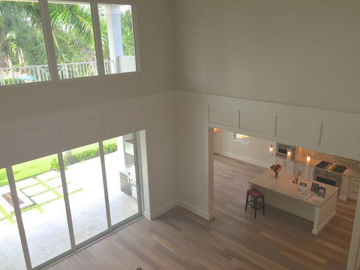 Naples Florida Development