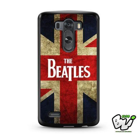 V0116_The_Beatles_LG_G3_Case
