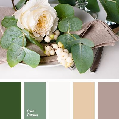 Wonderful, reserved and noble palette. Nothing is loud or flashy – only calm, natural colors. Pastel, soft shades of sand, coffee with milk, mint and deep