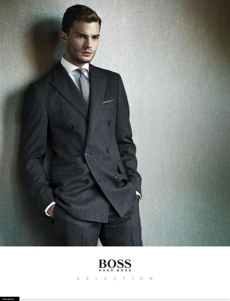 Wonderful 17 best Hugo Boss 2008 images on Pinterest   Hugo boss, Hugo boss  TC35