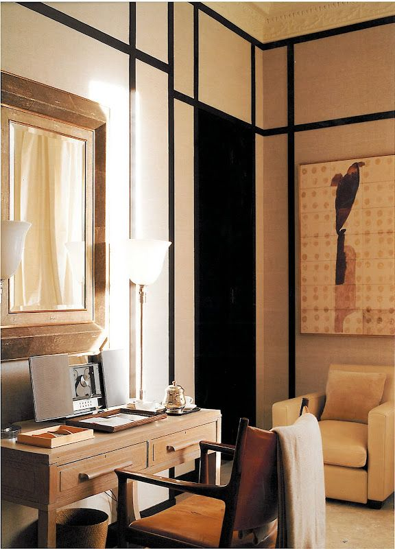 17 Best Images About Jacques Grange On Pinterest Terry O 39 Quinn Top Interior Designers And