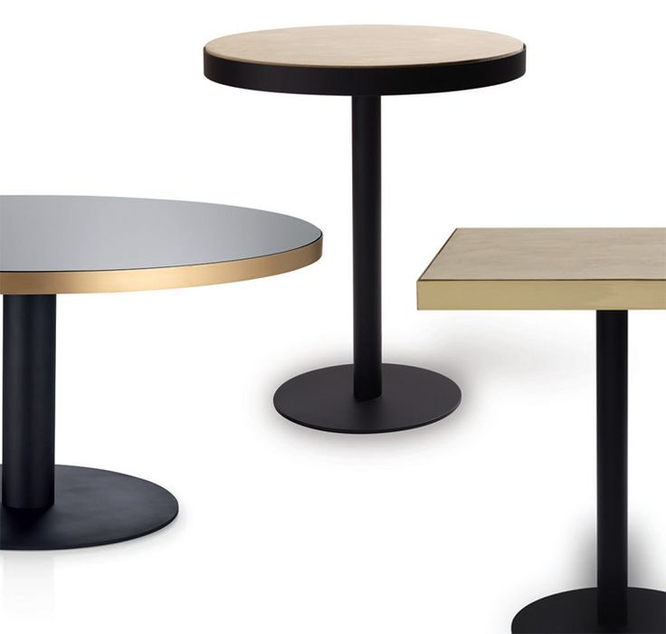 HMD Interiors: the new 2015 collection