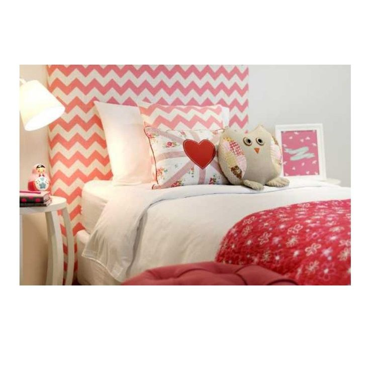 Hip_Interiors_For_Kids_Upholstered_Bed_Head_Pink_And_White_1024x1024.jpg (1024×1024)