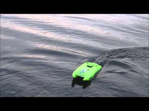 """Proboat"" iMovie Trailer Blackjack 9 Miss Geico 24 Miss Geico 17 - YouTube"