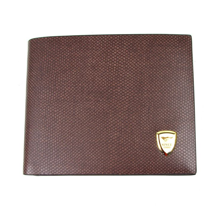 septwolves 100% genuine leather short men wallet wholesale famous brand designer high quality mens purse money clip wallets Check more at http://clothing.ecommerceoutlet.com/shop/luggage-bags/coin-purses-holders/septwolves-100-genuine-leather-short-men-wallet-wholesale-famous-brand-designer-high-quality-mens-purse-money-clip-wallets/