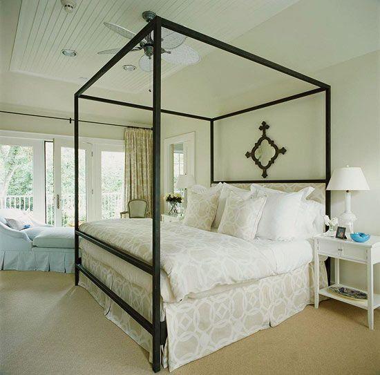 best 25+ dark wood bed frame ideas on pinterest   dark wood bed