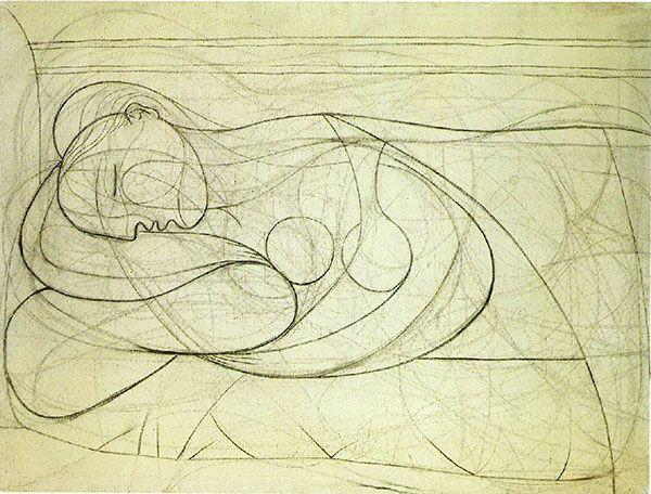 Best Artdrawing Prints Printmakers Painting Wood Cuts - Picassos vintage light drawings pleasure behold