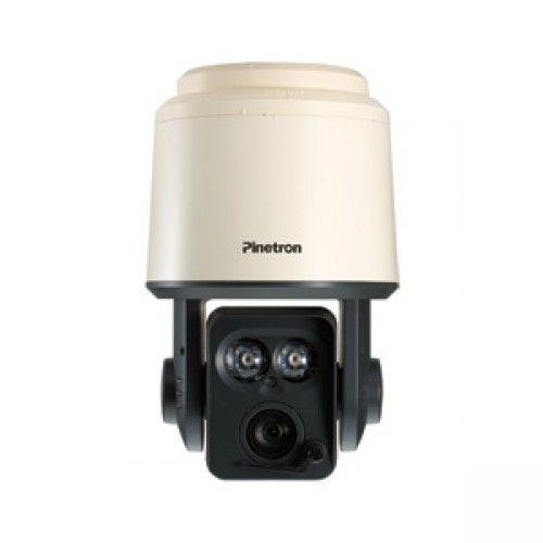 Pinetron PTZ IP Kameralar  PNC-SX301