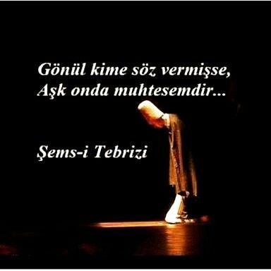 #budukkan #şiir #yazar #kitap #huzur #aşk #kulekitap #şair #edebiyat #deneme #oyku #dunyaklasikleri #antika #sahaf #alisveris