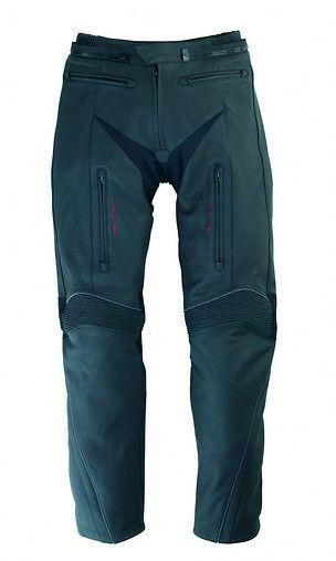 Spodnie Triumph H2 Sport