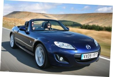 Car Financing Calculator : Help Us Get The Real Number :Blue Mazda Car Financing Calculator Edmunds With Great Accuracy–photos Of Car Financ...