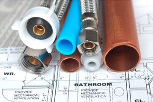 George the Plumber – Providing quality service and workmanship for all your plumbing needs for over 35 years #plumber, #plumbing, #plumbing #services, #master #plumber, #emergency #plumbing, #mike #xeron, #greorge #xeron, #george #the #plumber, #plumber #maryland, #pipe #repair, #bathroom #fixtures, #leaky #faucets, #bath #renovations, #drain #cleaning, #garbage #disposal, #gas #piping, #boilers, #residential #plumbing, #commercial #plumbing, #radiant #floor #heating, #hot #water #tanks…