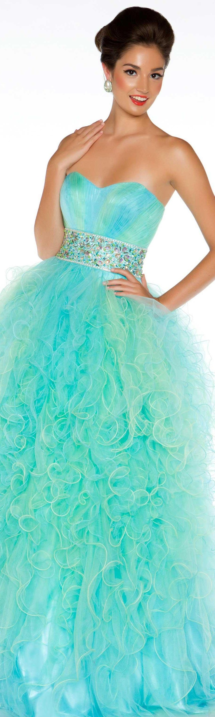 The best images about morp on pinterest prom decor prom