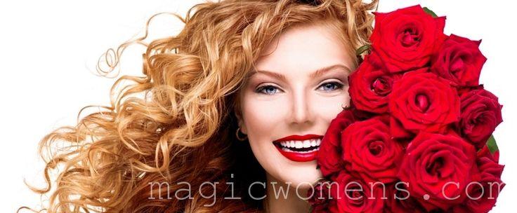 Маска для сухих и ломких волос в домашних условиях, maska-dlya-suxix-i-lomkix-volos-v-domashnix-usloviyax