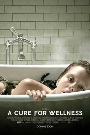 Watch A Cure for Wellness 2016 FULL Movie Streaming Online in HD 720p Video Quality http://stream.onlinemovies-21.com/movie/340837/a-cure-for-wellness.html  Genre : Thriller, Horror, Drama, Mystery Stars : Dane DeHaan, Jason Isaacs, Mia Goth, Celia Imrie, Carl Lumbly, Lisa Banes Runtime : 146 min.  Production : Studio Babelsberg