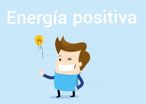 Factor Energía te ofrece ahorrar luz en casa, como empresa comercializadora…