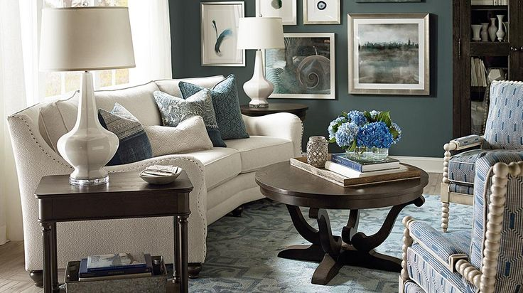 204 Best Teal And Tan Livingroom Images On Pinterest
