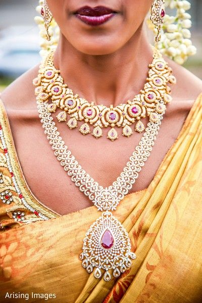 33 Best Women S Fashion Images On Pinterest Indian Gowns