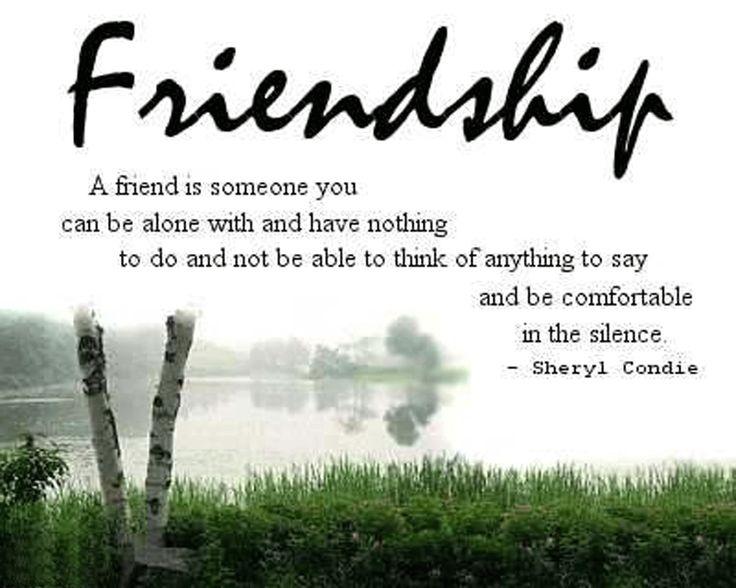 Best 25+ Friendship essay ideas on Pinterest | Deep relationship ...