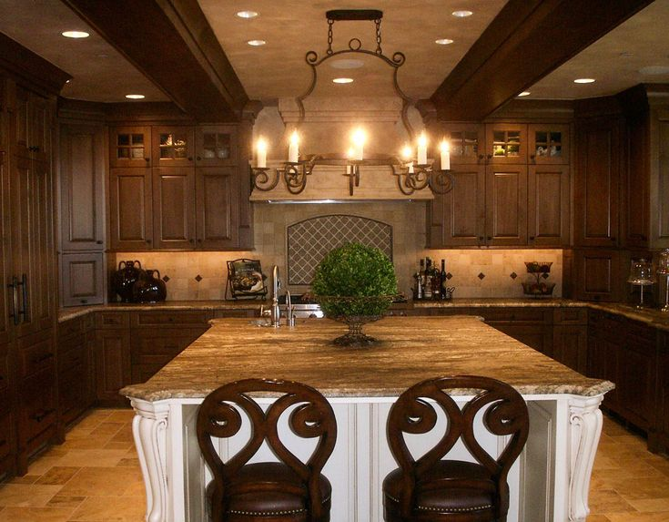 Great Looking Kitchens 217 best dream kitchen images on pinterest | home, dream kitchens