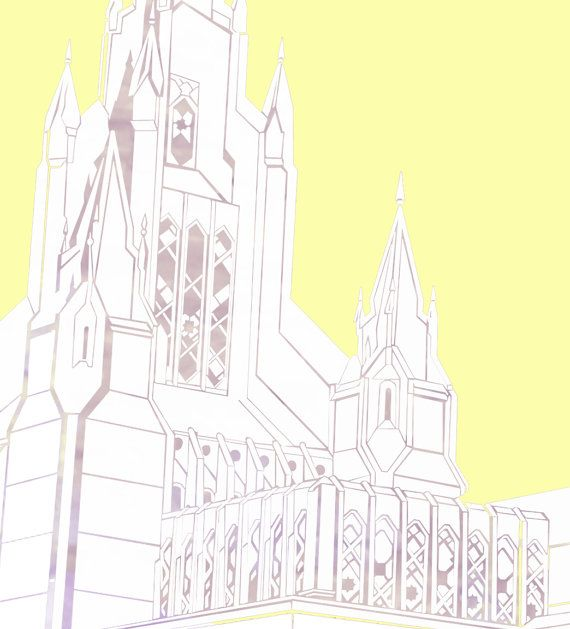 Best  Lds Temples Map Ideas On Pinterest Mormon Jesus Lds - Map of all lds temples in us