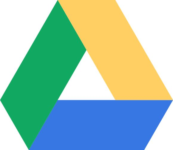 16 secrets of Google Drive | Macworld. Google Drive is Google's cloud storage service. It gives you 15gb of storage to start out with, but here are 16 other killer features of Drive you might not know.