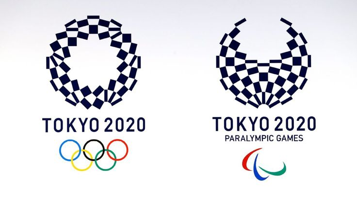 3-on-3 hoops added to 2020 Tokyo Olympics #FansnStars