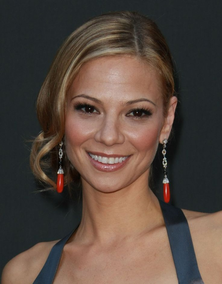 15 best images about Tamara Braun (ex- Carly from GH on