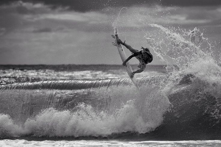 Surf by Fabio Palmerini on 500px