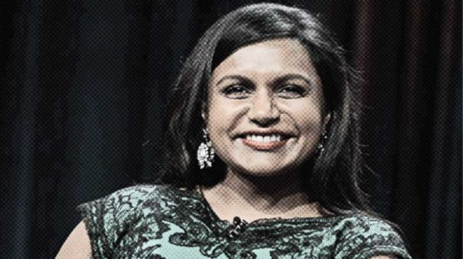 "In a recent episode of The Mindy Project, Mindy Lahiri, the show's protagonist played by South Asian American comedian and actress Mindy Kaling, was considering a medical fellowship at Stanford. Her boyfriend, fellow doctor Danny Castellano, upset by the prospect of her moving to California, confides in another colleague. Confused, he tells Castellano: ""But Mindy hates not being the only Asian in the room."""