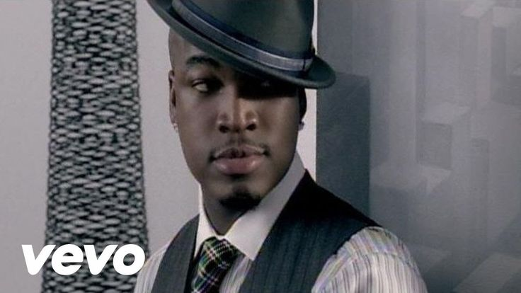 http://intimate-tunes.com/index.html Ne-Yo - Miss Independent