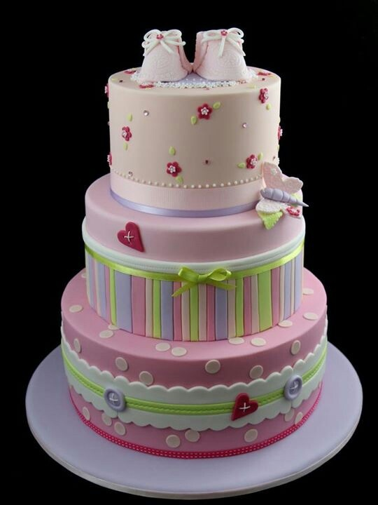 56 best ideas about Famous baby shower cakes on Pinterest ...