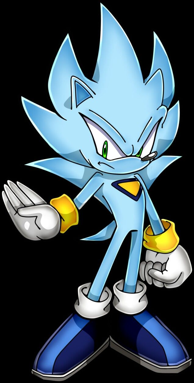 Nazo The Hedgehog With Images Sonic Fan Art Sonic