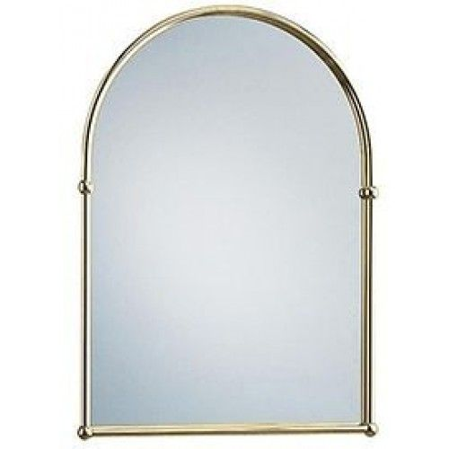 Approved Dealers For Heritage Mirrors U0026 Cabinets   Heritage Arched Mirror  Vintage Gold   Call Junction 2 Interiors Serving Customers For Over 30 Years