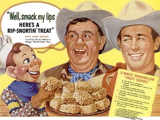 1950s Show Texas Tv Rangers