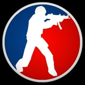 """Fake """"Official"""" app of Counter Strikes"""