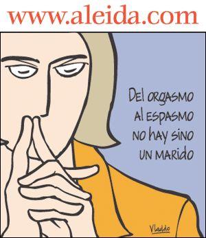 Mi propio héroe nacional | LA OTRA FAZ - Blog elcorreo.com