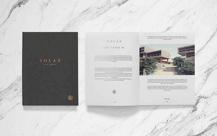 Solaz. Catalogue. www.anagrama.com