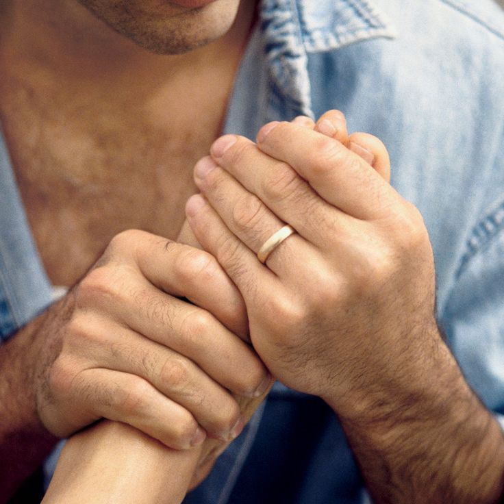 sex for cash casada massasje