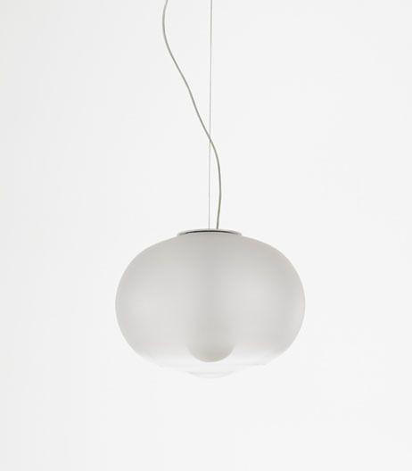 Designline Licht - Produkte: Hazy Days | designlines.de