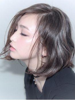 リヴ(Liv)の写真/【心斎橋◆3/1NEW OPEN】髪の状態から選べる人気のトリートメント数種類ご用意!うるツヤ髪を手に入れて。