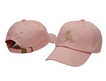 moda joyas Palace Snapback cap Hip Hop Rare Sun Baseball Skateboards Hats Sports Cheap Brim