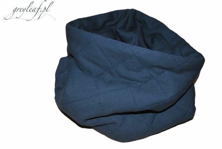 Warm scarf, 100% handmade.