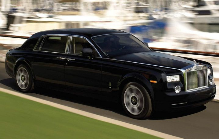 10 Most Expensive Cars In The World For 2014! Can you afford any of these? Hit the image to find out... #RollsRoycePhantom