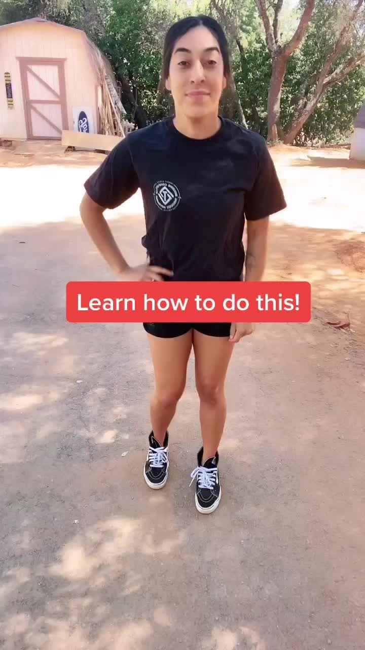 Pin By Baismama On Tiktok Dance Tips Tutorial Mens Tshirts