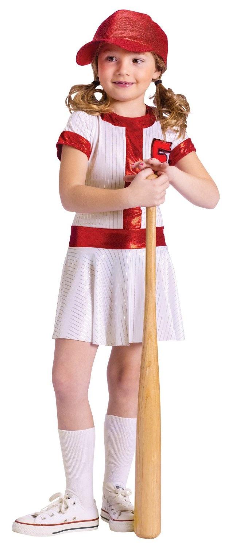 Best 20+ Baseball halloween costume ideas on Pinterest | Emoji ...
