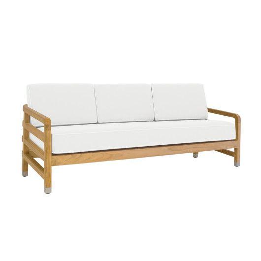 LC707 | Summit Furniture