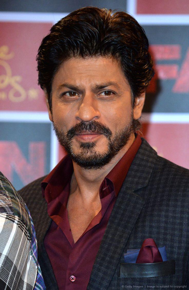 Shah Rukh Khan SRK ShahRukh Khan Fashion Style